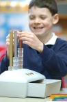 Beat Dyscalculia helps struggling maths learners